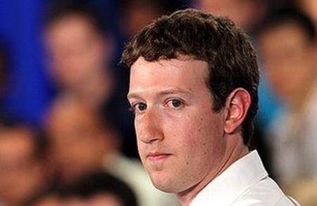 Цукерберг выпал из топ-10 IT-миллионеров