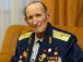 На Харьковщине умер последний Герой Советского Союза