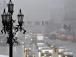 Какие стихии бушуют в мире и к какой зиме готовиться в Украине